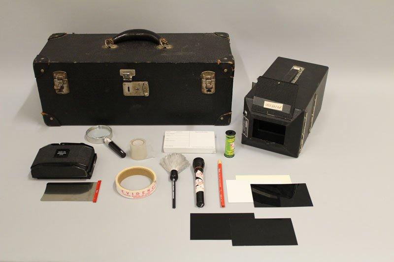 investigators-case